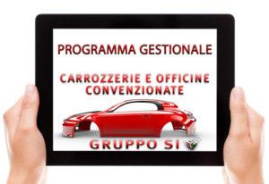 Programma-Carrozzieri
