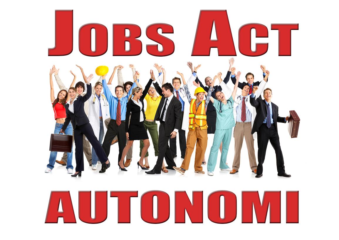 Il DDL sul Jobs Act autonomi diventa legge